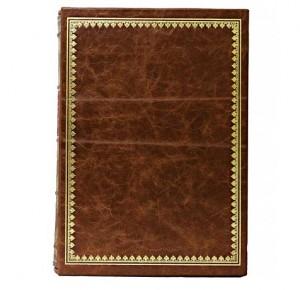 Подарочная книга История средневековой медицины - фото 2