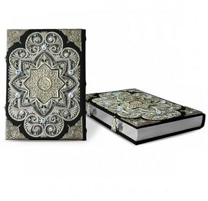 Эксклюзивная книга Коран