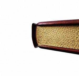 Подарочная книга Исаак Левитан. Большая коллекция. Изобразительное искусство - фото 3. Обрез