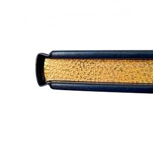 """Подарочная книга """"Клод Моне. Великие полотна"""" - фото 3"""