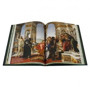 Подарочная книга Мудрость великих врачей - фото 3