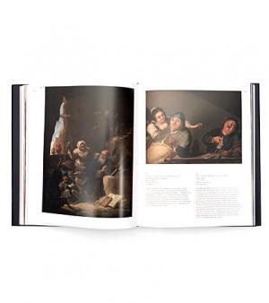 """Подарочное издание """"Дания. Государственный музей искусств"""" - иллюстрация 6"""