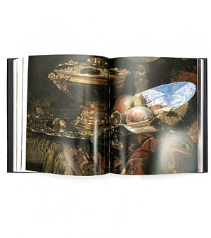 """Подарочное издание """"Дания. Государственный музей искусств"""" - иллюстрация 7"""