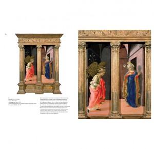 """Иллюстрации из книги в подарок """"Музеи Нью-Йорка"""""""