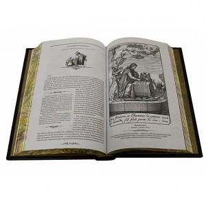 Фото книги Бенджамин Франклин. Путь к богатству. Автобиография