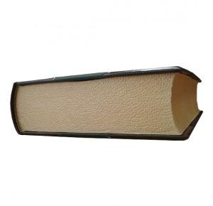 Корешок подарочной книги Рафаэль