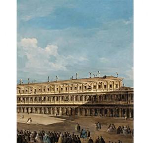 Подарочное издание Стокгольм. Национальный музей - фото 7