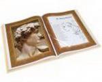 """Дорогая книга """"Песнь песней царя Соломона. Мужчина и женщина в Библии"""" - иллюстрации"""
