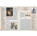 Разворот с иллюстрациями подарочного издания Англия. XV–XVII века. Фото 5