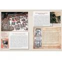 Иллюстрации к подарочной книге Германия. XV–XVII века. Фото 7