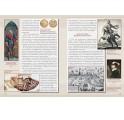 Иллюстрации к подарочной книге Германия. XV–XVII века. Фото 8