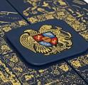 """""""История Армении"""" репринтное издание - фото 2"""