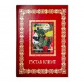 """Подарочное издание """"Густав Климт. Великие полотна"""" - фото 2"""