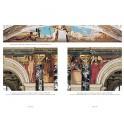 """Подарочное издание """"Густав Климт. Великие полотна"""" - фото 4"""