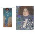 """Подарочное издание """"Густав Климт. Великие полотна"""" - фото 7"""