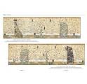 """Подарочное издание """"Густав Климт. Великие полотна"""" - фото 8"""