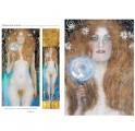 """Подарочное издание """"Густав Климт. Великие полотна"""" - фото 9"""