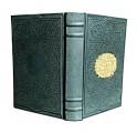 Коран средний подарочный - фото 3