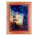 """Подарочное издание """"Илья Репин. Великие полотна"""" - фото 4"""