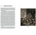Иллюстрации к подарочному изданию Тайные общества всех веков и всех стран -фото 3