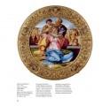 """Подарочное издание книги """"Шедевры маньеризма. Музеи Италии"""" - фото 8"""