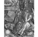 """Подарочное издание книги """"Афоризмы житейской мудрости"""" Шопенгауэр А. - фото 5"""