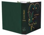 """Книга в подарок """"Сказки"""". Салтыков - Щедрин"""