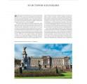 """""""Королевская коллекция. Великобритания"""" подарочное издание книги - фото 8"""