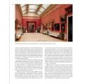 """""""Королевская коллекция. Великобритания"""" подарочное издание книги - фото 9"""