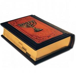 Подарочное издание Тора