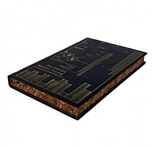Подарочное издание книги Великие инвесторы