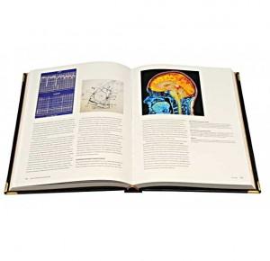 Великие открытия в медицине подарочная книга - фото 3