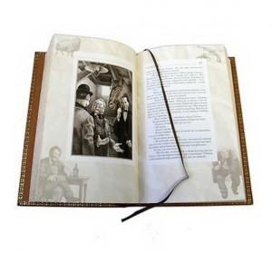 """Иллюстрации к дорогой книге """"Записки о Шерлоке Холмсе"""""""